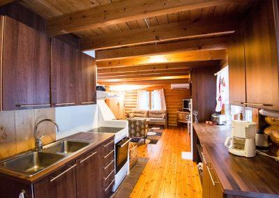ranchito-kitchen